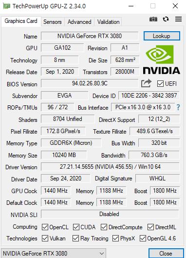 순정 GPU-Z.png